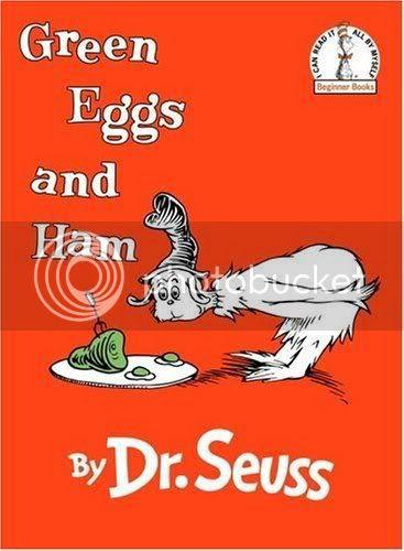 GreenEggsandHam.jpg Green Eggs and Ham image by samiambfflo