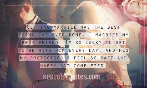 Best Friend Wedding Quotes Elegant Family And Friends Quotes Lovely