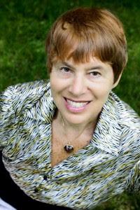 Susan Berliner