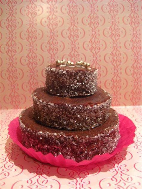 1000  images about Hmm Wedding brownie cake on Pinterest