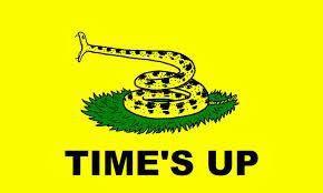 """Des """"libéraux"""" de tous temps ont crée, façonné des chemins, mais un seul leurs sont commun, celui de la Liberté ! 2/4"""