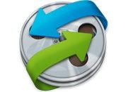 Mac Gems: VidConvert 1.0.5