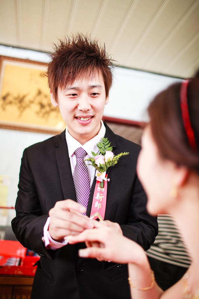 1011007婚禮紀錄BE