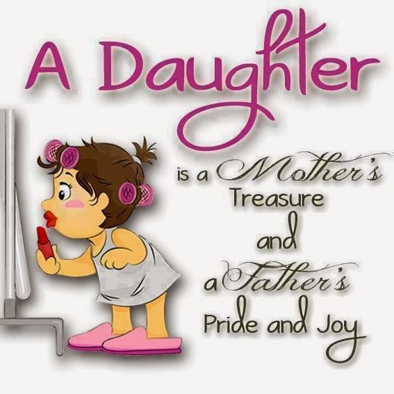 Joy Of Parenting Quote Quote Number 559744 Picture Quotes