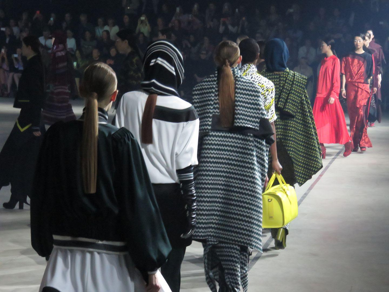 photo kenzo-fw15-paris fashion week-beckermanblog-4_zpsvzt2xgdu.jpg