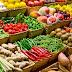 किसानों के अन्दोलन से सीमाएं सील होने की वजह से बढ़े सब्जियों के दाम