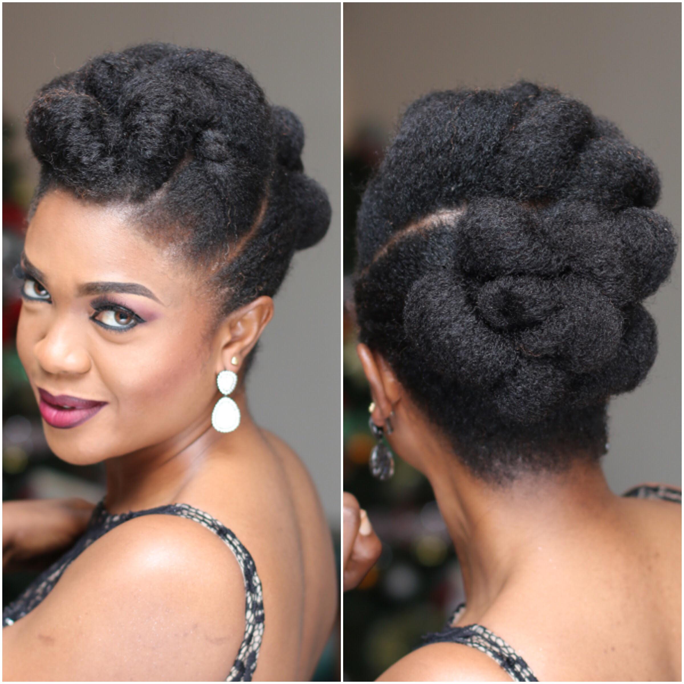 10 Times OMONI OBOLI Served Natural Hair Fabulosity Style Rave