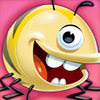 Best Fiends - Puzzle Adventure v3.2.0 Cheats