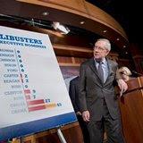 news-politics-20131121-US--Senate-Nominations.Clash