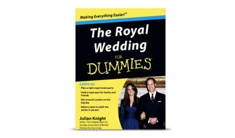 Royal Wedding   Will and Kate Wedding Souvenirs at