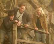 Nicolas+Cage+Diane+Kruger
