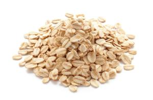 oatmeal-aveia-alimento-importante-foco-em-vida-saudavel-herbalife