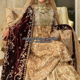 Buy Indian Wedding Dresses Online   Maharani Designer Boutique