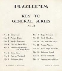 puzzlz dem key