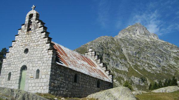 chapelle_du_marcadau