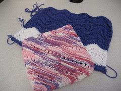 Knittin' 004