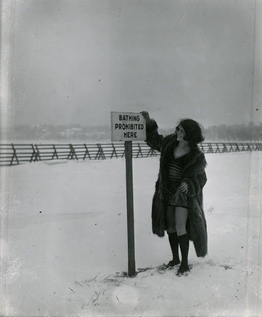 http://stuffaboutminneapolis.tumblr.com/post/140095696884/violet-peterson-standing-in-the-snow-wearing-a