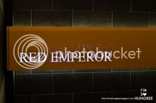 photo red-emperor-6799_zps1e9668a6.jpg