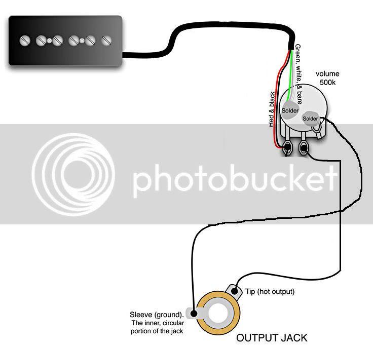 33 P90 Wiring Diagram