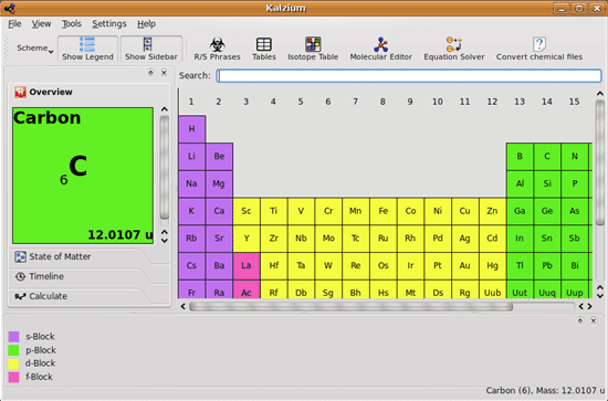 Screenshot20090908at10.41.30