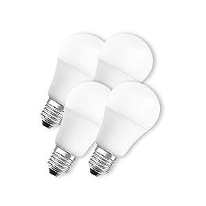 led lampen test osram 4052899911222 test endlich wieder gutes licht. Black Bedroom Furniture Sets. Home Design Ideas