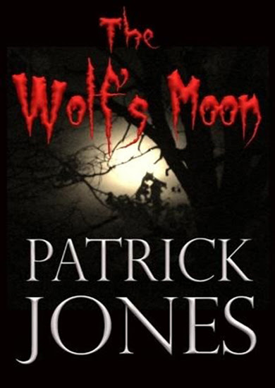 The-Wolfs-Moon