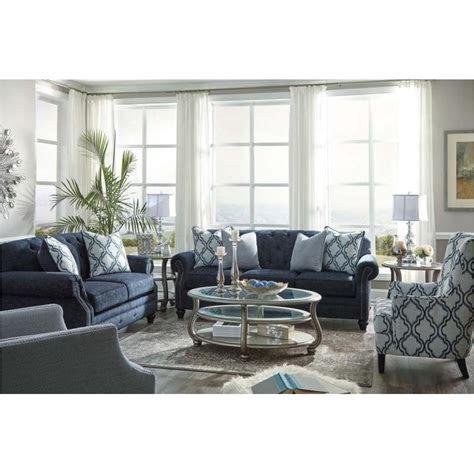 ashley furniture lavernia living room sofa