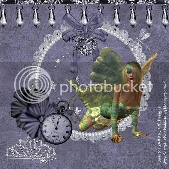 Fairies,Fantasy