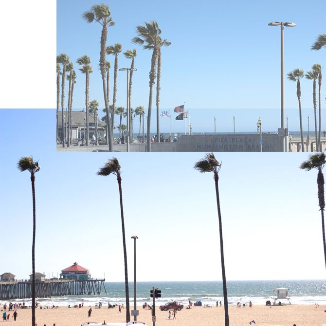 photo Huntington_beach_pier_losAngeles_zps429ce5b7.jpg