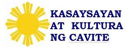 Kasaysayan at Kultura ng Cavite