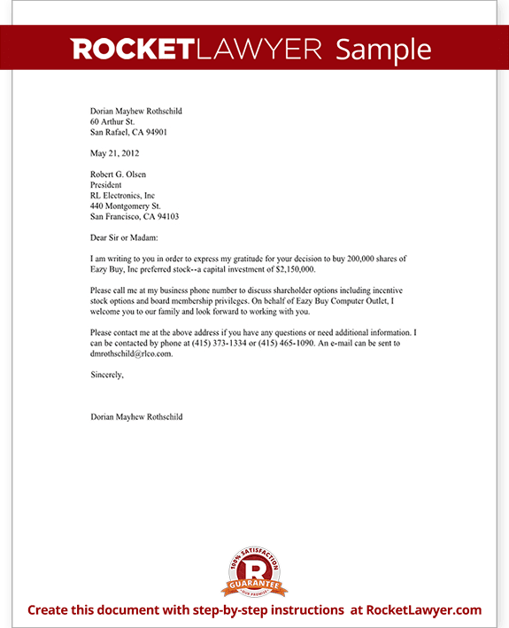 Sample-Free-Form-Letter-Form-Template.png