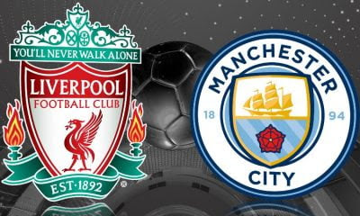 مشاهدة مباراة مانشستر سيتي و ليفربول مباشر - دوري أبطال أوروبا