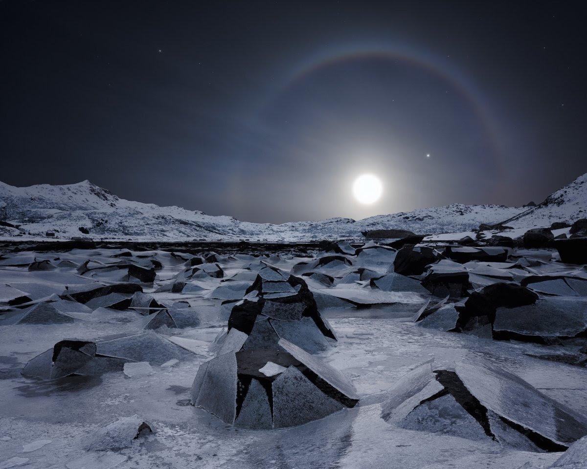 Essas fotos premiadas mostram o planeta Terra de maneiras que você nunca viu 02