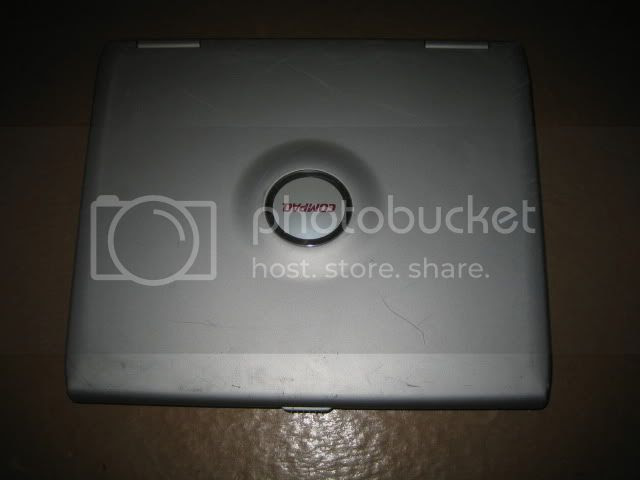compaq presario cq56-115dx notebook computer. hot compaq presario cq56-115dx