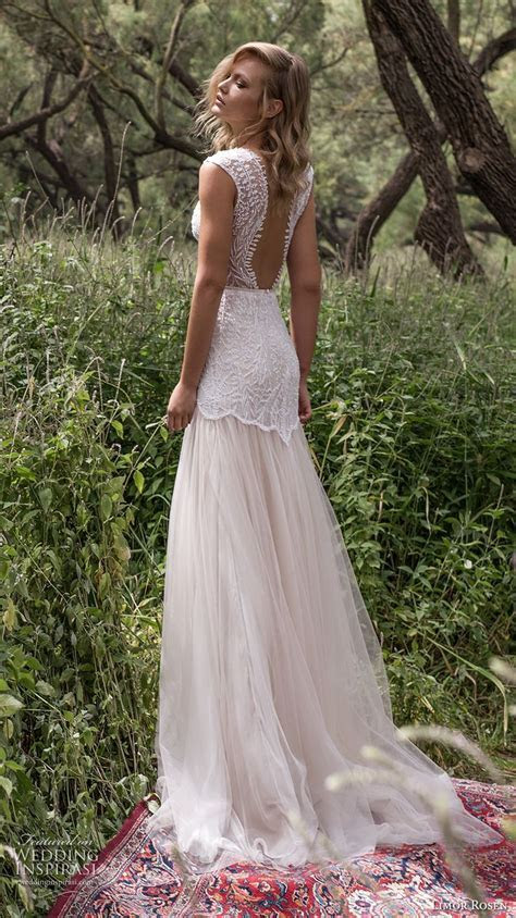 25  best ideas about Low Back Dresses on Pinterest