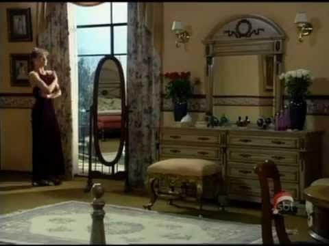 TV AVARE - NOVELA DE FIM DE SEMANA - A USURPADORA