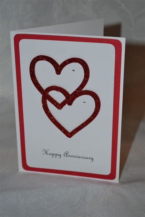 78  images about Cards   Anniversary on Pinterest   Golden