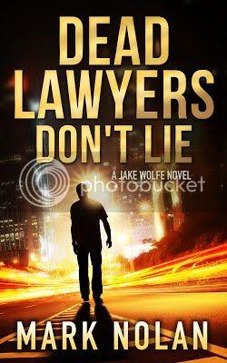 photo Dead-Lawyers-Dont-Lie-EBook-1563x2500_zpsevucu8io.jpg