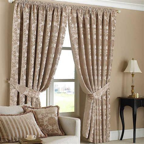 cool living room curtain ideas   farmhouse