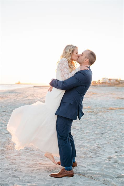 folly beach wedding photographer riverland studios