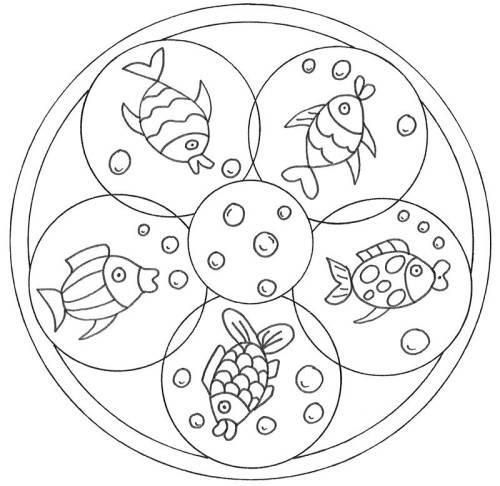 mandala malvorlagen advent - ausmalbilder