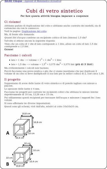 http://utenti.quipo.it/base5/geosolid/cubo_vetro_sint.htm