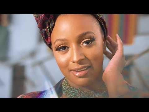 DOWNLOAD VIDEO: DJ Cuppy ft Kwesi Arthur Shaydee Ceeza Milli - Abena