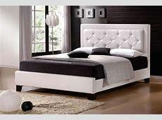 Kids modern bed, toddler furniture sets for boys