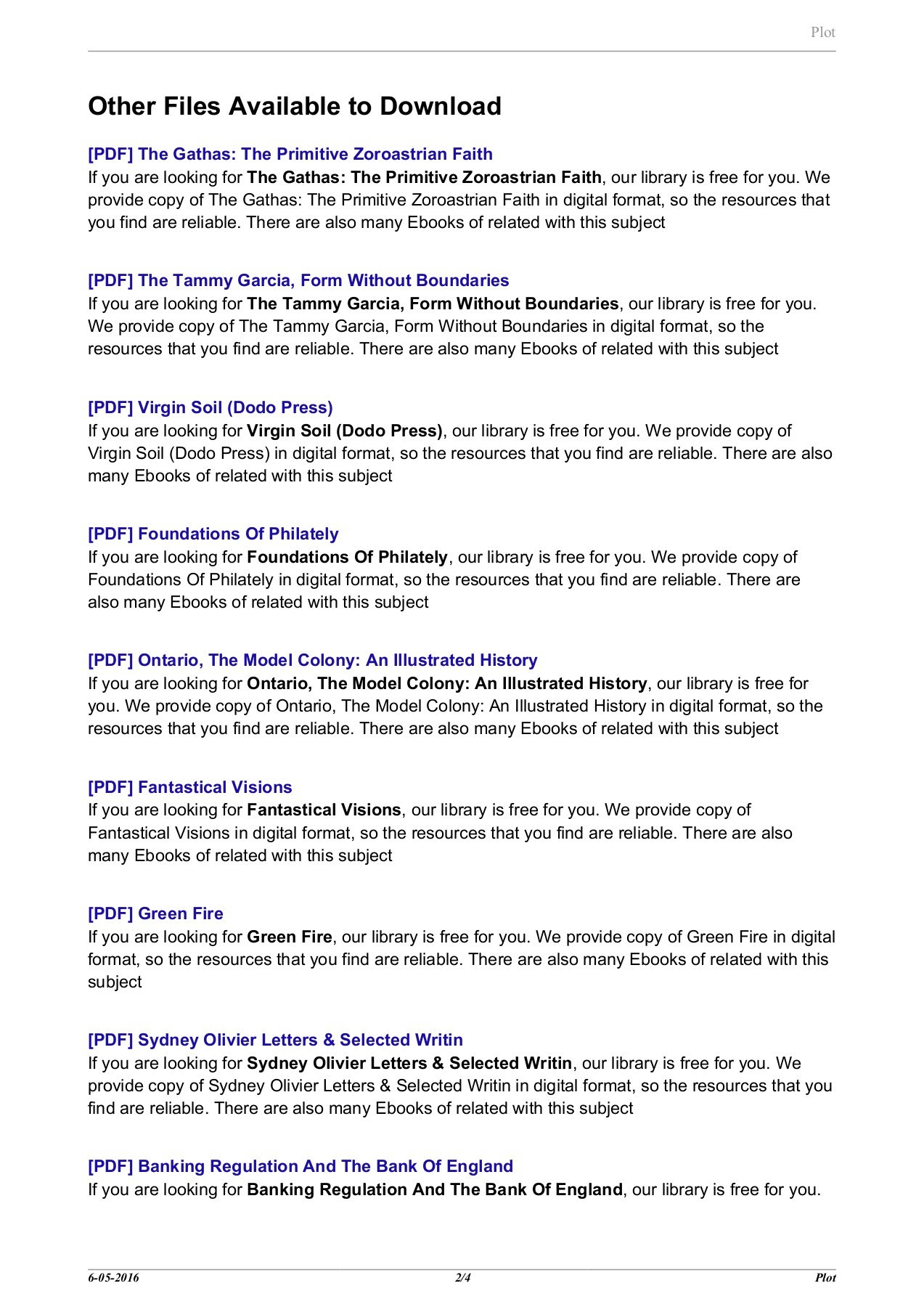 boundaries free pdf download ebooks slideshare