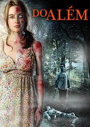 Do Além | filmes-netflix.blogspot.com