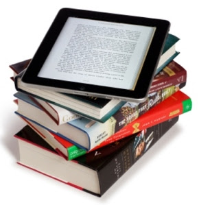 ebook_and_books
