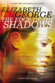 The Edge of the Shadows (Edge of Nowhere Series #3)