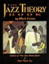 Jazz Theory thumb