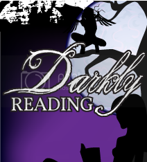 Darkly Reading